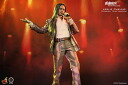 M Icon 1/6 Scale Figure - Leslie Cheung (Passion Tour ver.)(Released)