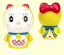 Variarts Doraemon 030 Dorami-chan Birthday(Released)