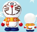 Variarts Doraemon 027 Complete Figure(Released)
