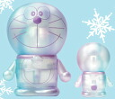 Variarts Doraemon 028 Complete Figure(Released)