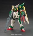 Toy-gdm-2482