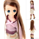 Picco EX Cute - Romantic Girly Chiika 1/12 Complete Doll(Released)