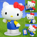 Revoltech - Hello Kitty(Released)