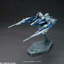 Toy-gdm-2436
