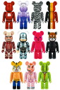 BE@RBRICK Series 27 BOX(Released)