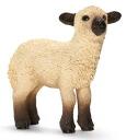 Shropshire Lamb (Baby)(Back-order)