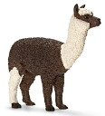 Alpaca (Female)(Back-order)