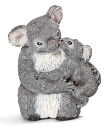 Koala (Female and Baby)(Back-order)