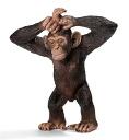Chimpanzee (Baby)(Back-order)