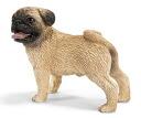 Pug (Male)(Back-order)