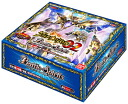Battle Spirits Ultimate Battle 02 Booster Pack (BS25) 20Pack BOX(Released)