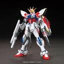 Toy-gdm-2515