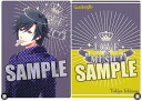 Uta no Prince-sama - Pencil Board: Tokiya Ichinose(Back-order)