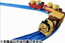 Rail-15651