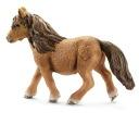 Shetland Pony (Female)(Back-order)