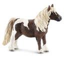 Shetland Pony (Male)(Back-order)