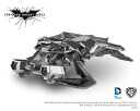 The Dark Knight Rises 1/50 The Bat (Hot Wheels Elite One)(Released)