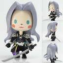 Static Arts mini - Theatrhythm Final Fantasy: Sephiroth(Back-order)