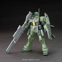 Toy-gdm-2521