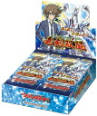 Cardfight!! Vanguard Booster Vol.16 Ignition of Dragons & Blades (VG-BT16) 30Pack BOX(Released)