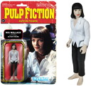 1 re-action pulp fiction series ミア Wallace [a fan co] 《 July tentative reservation 》