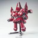 Toy-gdm-2597