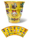 Melamine Cup - Youkai Watch 01 Youkaitachi ML(Released)