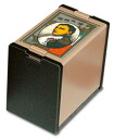 Toy-ipn-9256