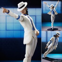 "S.H. Figuarts - Michael Jackson ""SMOOTH CRIMINAL""(Released)"