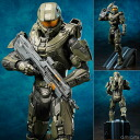 ARTFX - Master Chief -Halo 4 EDITION- Complete Edition(Released)