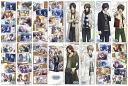 Hakuouki SSL Pos x Pos Collection 8Pack BOX(Back-order)