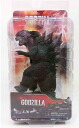 US Version GODZILLA Figure(Released)