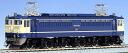 Rail-17223