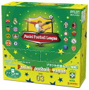 Panini Football League 2014 03 [PFL07] 20Pack BOX(Released)