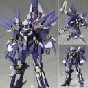 Toy-rbt-3790