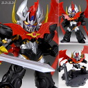 "NXEDGE STYLE [DYNAMIC UNIT] Mazinkaiser from ""Mazinkaiser""(Released)(NXEDGE STYLE [DYNAMIC UNIT] マジンカイザー 『マジンカイザー』)"