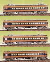 Rail-09171