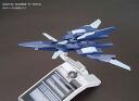 HGBC 1/144 Lightning Back Weapon System Plastic Model(Released)(HGBC 1/144 ライトニングバックウェポンシステム プラモデル)