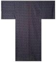 Clothes-0001109