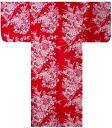Clothes-0001116