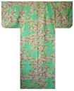 Clothes-0001122