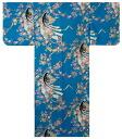 Clothes-0001132