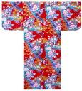 Clothes-0001146
