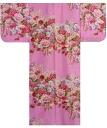 Clothes-0001148