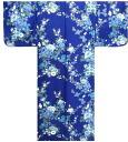 Clothes-0001150