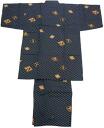 Clothes-0001160