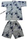 Clothes-0001161