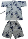 Clothes-0001163