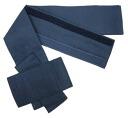 Clothes-0001175