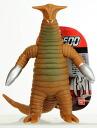 Ultra Kaiju 500 - 61 Sadora(Back-order)